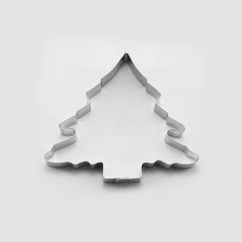 Cortador Árbol de Navidad 12,5 cm