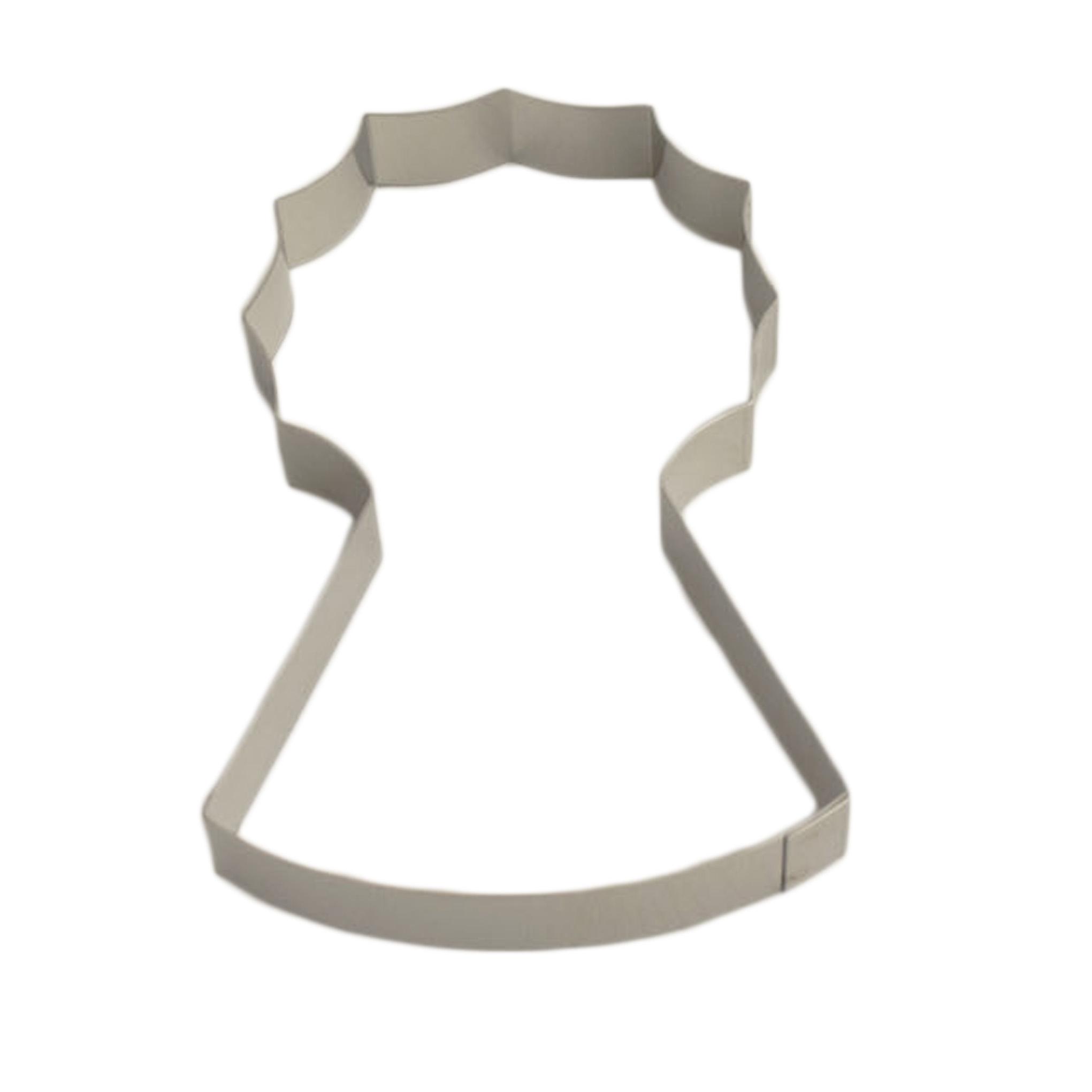 Cortador Alicantina 11cm