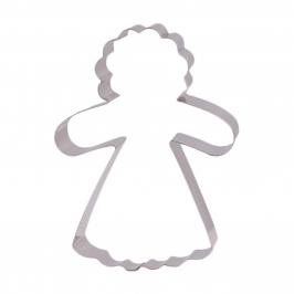 Cortador Alicantina 12 cm - My Karamelli