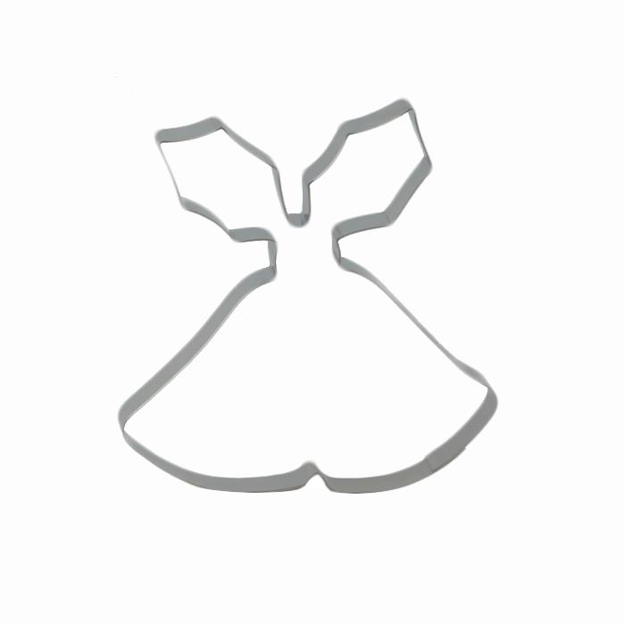 Cortador Campanas 9,5 cm - My Karamelli