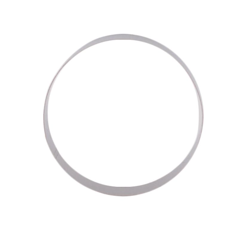Cortador Círculo 7 cm - My Karamelli