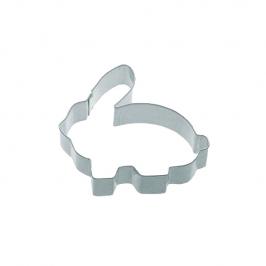 Cortador Conejito 8 cm