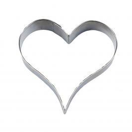 Cortador Corazón 5,5cm