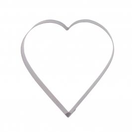 Cortador Corazón 9 cm - My Karamelli