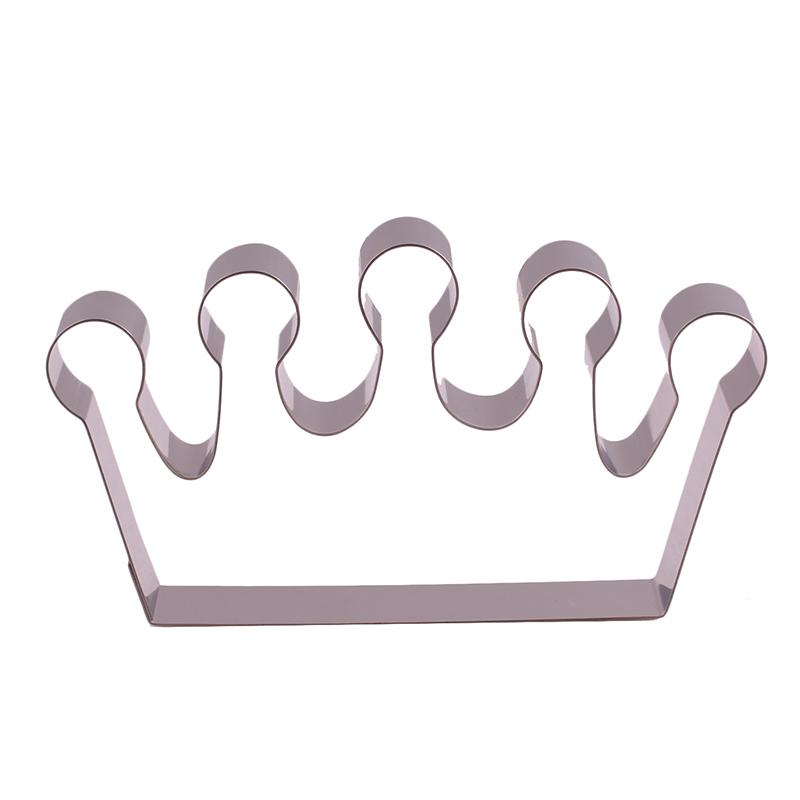 Cortador corona 10 cm