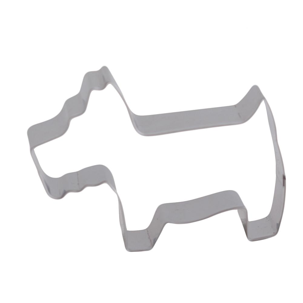 Cortador Perro Fox Terrier