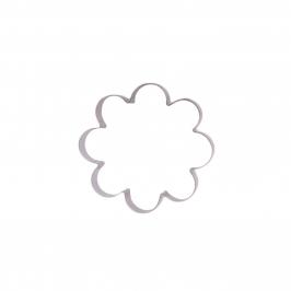 Cortador Flor - My Karamelli