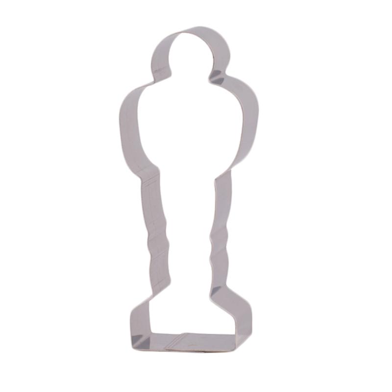 Cortador Premio Oscar - My Karamelli