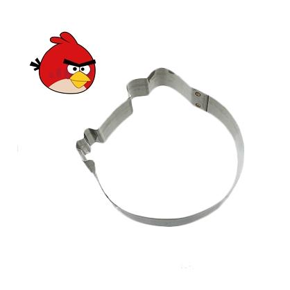Cortador Red Bird