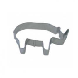 Cortador Rinoceronte