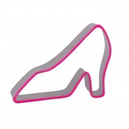 Cortador Zapato de Tacón 8 cm - My Karamelli