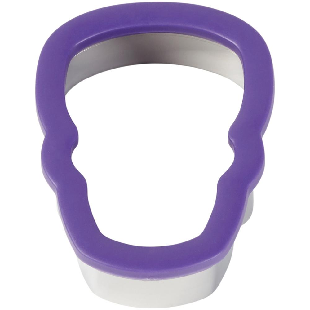 Cortador Calavera Comfort Grip