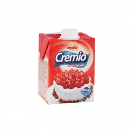 Nata Vegetal Cremio 200 ml