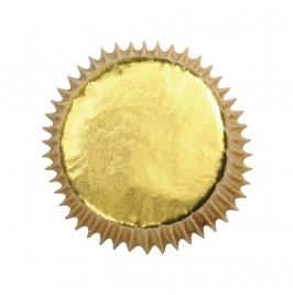 Cápsulas doradas Culpitt (45 pcs)