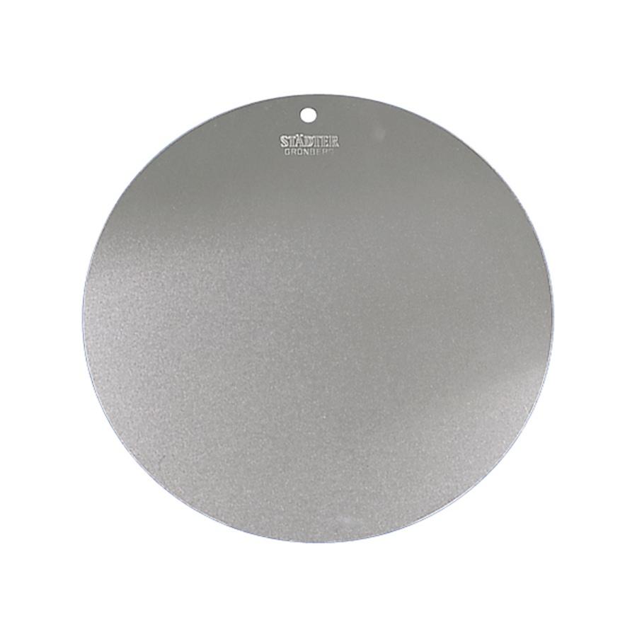 Elevador de tartas 32cm de diámetro