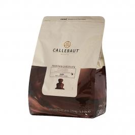 Chocolate Negro para fuente de Chocolates 2,5 Kg