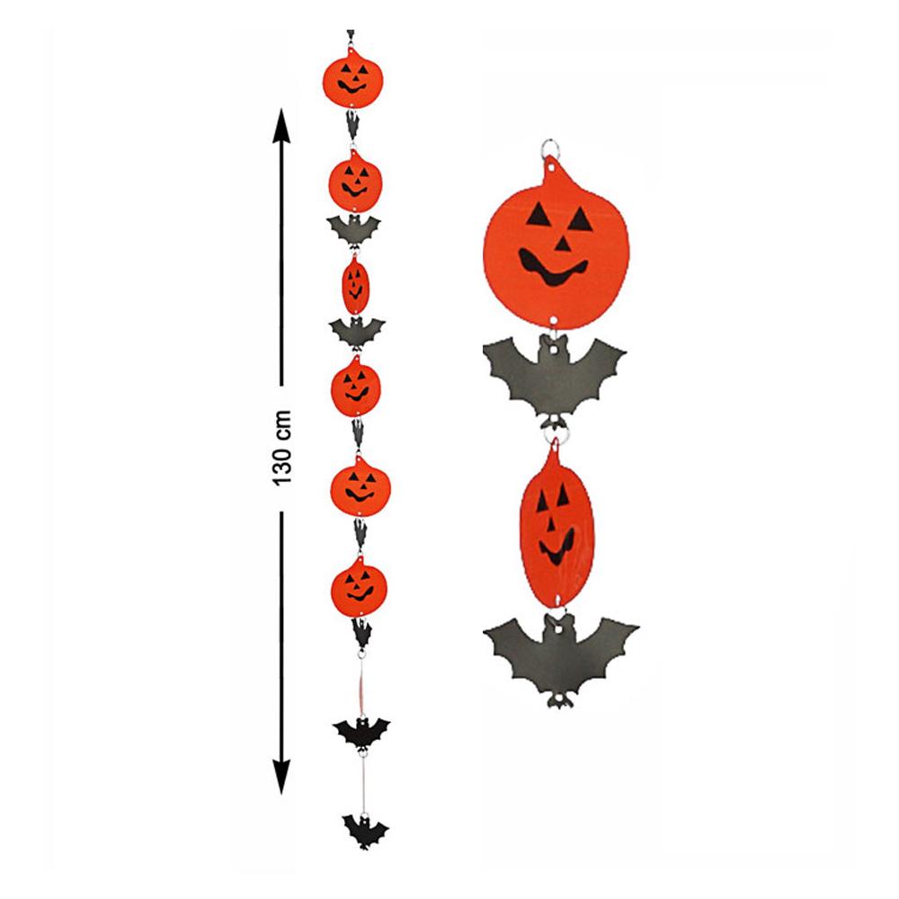 Decoración Colgante Halloween