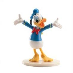 Figura Pato Donald