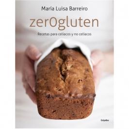 Zero Gluten