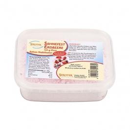 Espesante para nata sabor fresa
