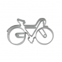 Cortador bicicleta 8 cm