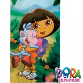 Bolsitas de Regalo Dora la Exploradora (16 uds)