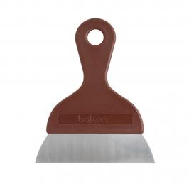 Espátula para Chocolate 16 cm