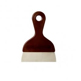 Espátula para Chocolate 14 cm