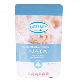 Estabilizante de Nata 80gr - My Karamelli