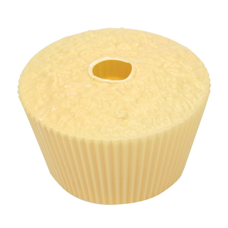 Dummie cupcake 60 mm