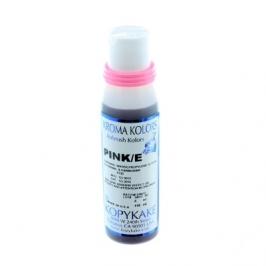 Colorante para aerógrafo Kopykake Rosa 118 ml