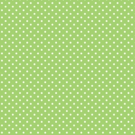 Wraps decorativos Apple green