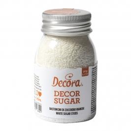 Fideos de Azúcar Blancos 90 gr