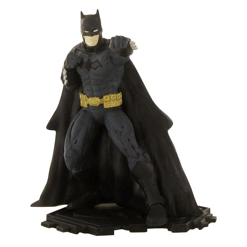 Figura decorativa Batman 10cm