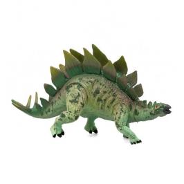 Figura Dinosaurio 22 cm