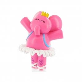 Figura para Tarta Elly Bailarina