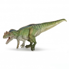 Figura para Tarta Dinosaurio 20cm