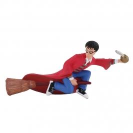 Figura para Tarta Harry Potter 9cm