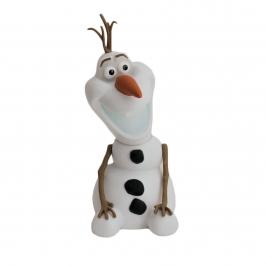 Figura para tarta Olaf 25cm