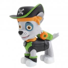 Figura para tarta Patrulla Canina Rocky - My Karamelli