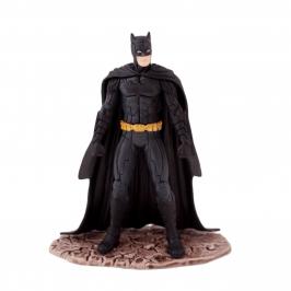 Figura para Tartas Batman - My Karamelli