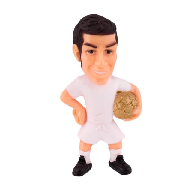 Figura para Tartas Cristiano Ronaldo - My Karamelli