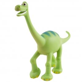 Figura para tartas Dinosaurio Arlo - My Karamelli