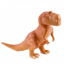 Figura para tartas Dinosaurio Butch - My Karamelli