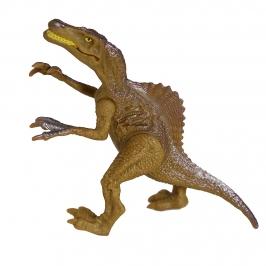 Figura para Tartas Dinosaurio Modelo C