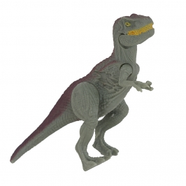 Figura para Tartas Dinosaurio Modelo E