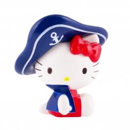 Figura para tartas Hello Kitty marinera - My Karamelli
