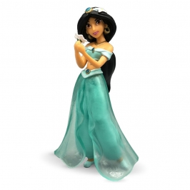 Figura para Tartas Jasmine