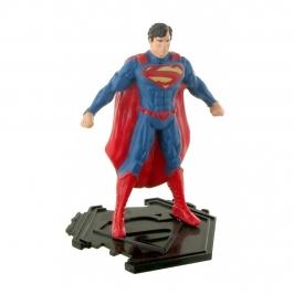 Figura para Tartas Superman - My Karamelli