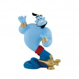 Figura para Tarta Genio Aladdin 7 cm